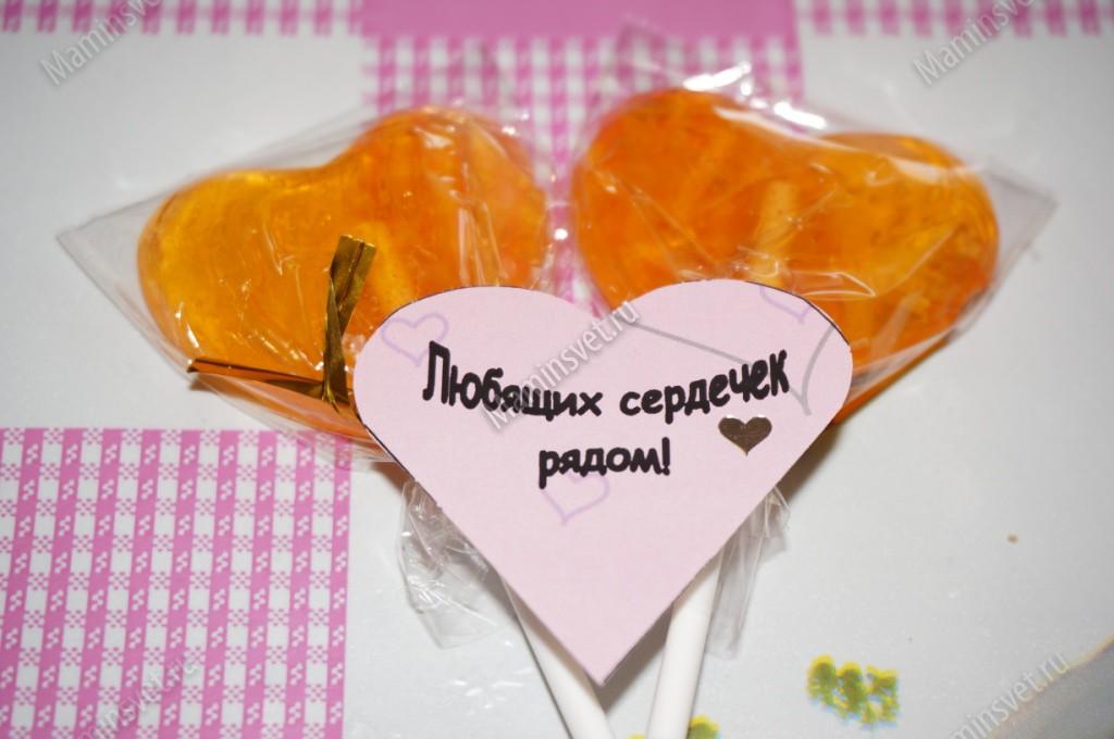 download ВАКУУМНАЯ